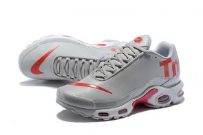 nike air max tn 3 pas cher leather big tn